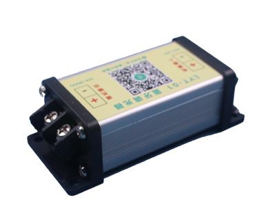 LED调光器使用常见问题。