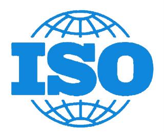 热烈祝贺红黄蓝电子顺利通过ISO9001、ISO14001和ISO45001管理体系认证。