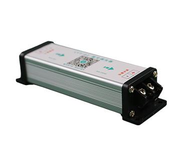 LED灯箱调光后频闪怎么解决?